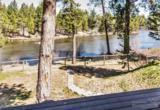 60653 River Bend Drive - Photo 18