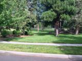 315 Sandalwood Loop - Photo 23