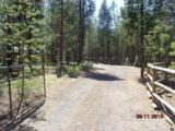 17143 Merced Road - Photo 3