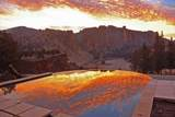 11100 Canyons Ranch Drive - Photo 25