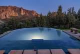 11100 Canyons Ranch Drive - Photo 26