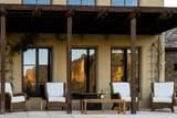 11100 Canyons Ranch Drive - Photo 28
