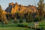 11100 Canyons Ranch Drive - Photo 29