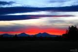 11100 Canyons Ranch Drive - Photo 31