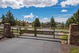 455 Scenic Ridge Court - Photo 9