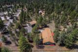 16760 Pine Tree Lane - Photo 24