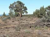 10427 Oak - Photo 8