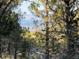 20741 Eagle View Road - Photo 14