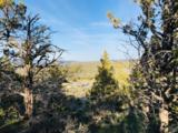 20741 Eagle View Road - Photo 3