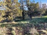 20741 Eagle View Road - Photo 4