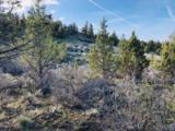 20741 Eagle View Road - Photo 6
