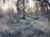 20741 Eagle View Road - Photo 9