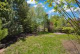 61640 Suttle Lake Court - Photo 20