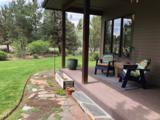 2331 Condor Drive - Photo 11