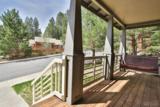 2152 Torrey Pines Drive - Photo 4