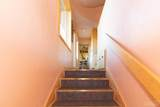 69695 Holmes Road - Photo 11