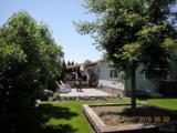 840 Shoshone Drive - Photo 24