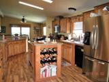 840 Shoshone Drive - Photo 6