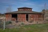 0 Lot 410 Wildhorse Court - Photo 22