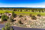 65825-Lot 42 Pronghorn Estates Drive - Photo 2