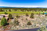 65825-Lot 42 Pronghorn Estates Drive - Photo 3