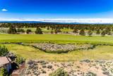65825-Lot 42 Pronghorn Estates Drive - Photo 4