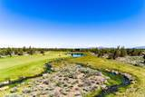 65825-Lot 42 Pronghorn Estates Drive - Photo 6