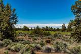 65825-Lot 42 Pronghorn Estates Drive - Photo 8