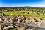 65825-Lot 42 Pronghorn Estates Drive - Photo 9