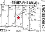 1111 Timber Pine Drive - Photo 14