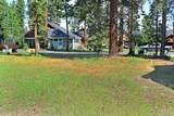 1111 Timber Pine Drive - Photo 4
