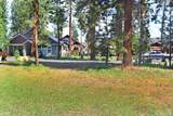 1111 Timber Pine Drive - Photo 5