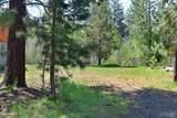 1111 Timber Pine Drive - Photo 7