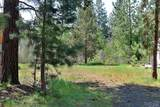 1111 Timber Pine Drive - Photo 8