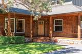 7117 Grubstake Way - Photo 2
