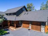 7117 Grubstake Way - Photo 25