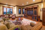 60990 Bachelor View Road - Photo 10