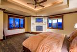 60990 Bachelor View Road - Photo 16