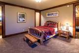 60990 Bachelor View Road - Photo 24