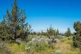 351-Lot Brasada Ranch Road - Photo 11
