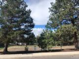 61545 Fargo Lane - Photo 1