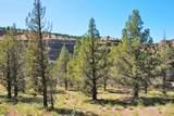 0 Sw Sundown Canyon Road - Photo 11