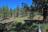 0 Sw Sundown Canyon Road - Photo 6
