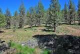 0 Sw Sundown Canyon Road - Photo 7