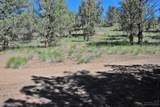 0 Sw Sundown Canyon Road - Photo 8