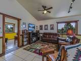 18560 Plainview Road - Photo 10