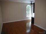 140024 Bearskin Road - Photo 14