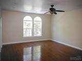 140024 Bearskin Road - Photo 15