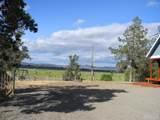 4550 Oneil Highway - Photo 8