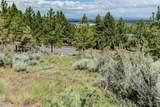 658 Powell Butte Loop - Photo 6